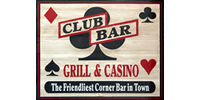 Club Bar & Casino