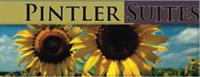Pintler Suites
